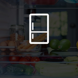 Services A Plus Certified Appliance